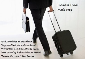 Business Package1